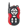 TG542-R Replacement Red Remote